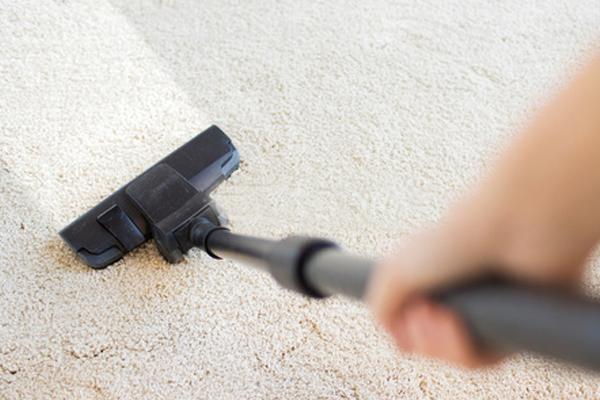 carpet-service-image-1