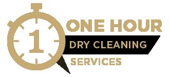 One-Hour-logo