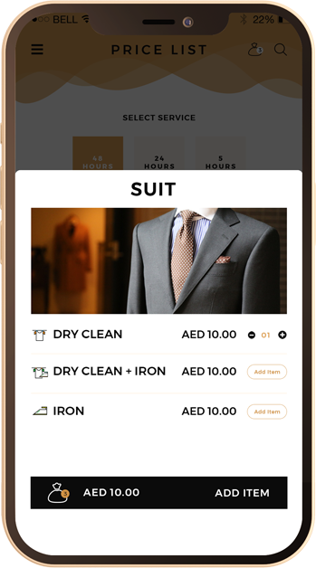 application-image