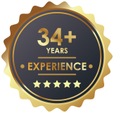 years-of-experience-image
